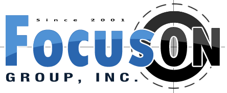 The FocusOn Group, Inc.